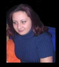 Kappa29ral - rumano a inglés translator