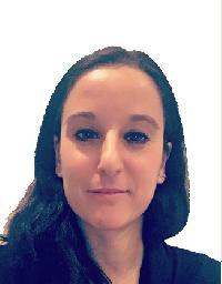 Irma Marcenaro - angielski > włoski translator