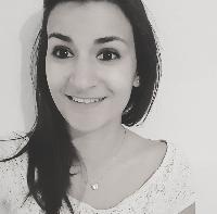 Silvia Biondo - English to Italian translator