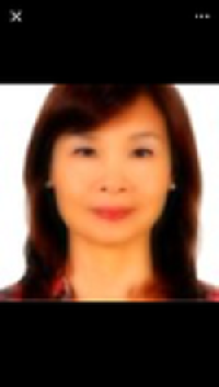 Yoshiko Takahashi - English to Japanese translator