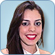 Marina Soares - English to Portuguese translator