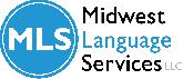 Midwest Language Services, LLC logo