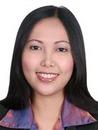 Shiela Marie Lapuz - angielski > tagalski translator