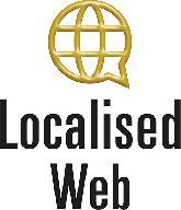Localised Web S.L logo