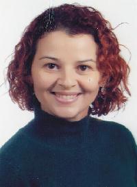 Cosma Albuquerque Felix Filha - Spanish to Portuguese translator