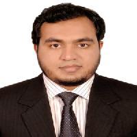 Zahiduzzaman Zaman - English to Bengali translator