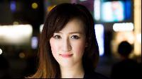 kzmt815 - Chinese to English translator