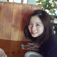 Yoonjung Kang - English > Korean translator