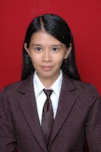 NissyaNaftali - indonezyjski > angielski translator