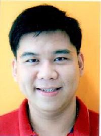 Rudy Lim - English > Indonesian translator
