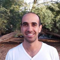 Yair Biran - hebrajski > angielski translator