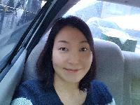 Soeun Han - koreański > angielski translator