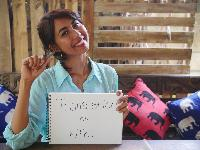 Niki Nata Tanaya Mulyandi - indonezyjski > angielski translator
