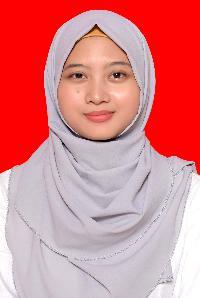 hanifahwr - indonezyjski > angielski translator