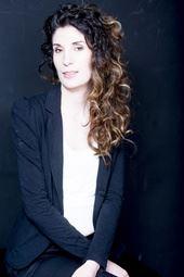 Elsie Gkogkou - inglés a griego translator