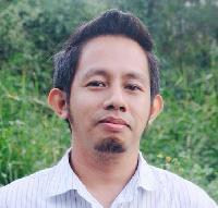 JuanJacob - tagalski > angielski translator