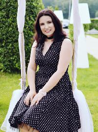 Crina Doltu - rumano a inglés translator