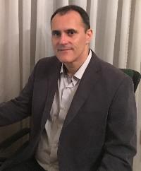 Marcelo de Araujo - portugalski > angielski translator