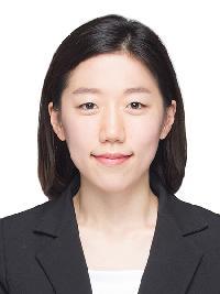 Dami Kim - angielski > koreański translator