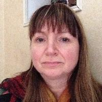 Florence LECANU - alemán al francés translator