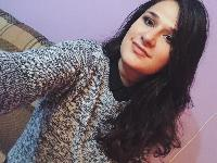 AndreeaSM - rumano a inglés translator