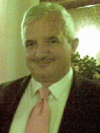 Paolo Asperi - Portuguese to Italian translator