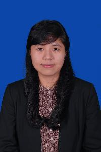 Bella Rachmania - inglés a indonesio translator