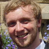 Daniel Hirst - español a inglés translator