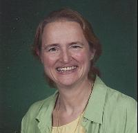 Astrid Homan - Dutch to English translator