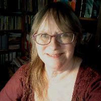 Anna Herbst - English to Swedish translator