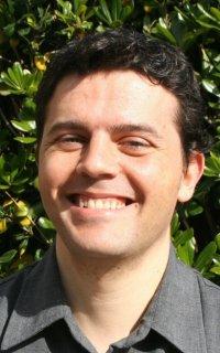 Gianfranco Zecchino - alemán a italiano translator