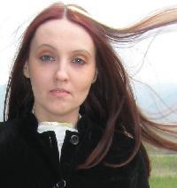 Betty M. - Serbian to English translator