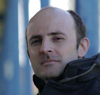 Juan Perello - Photo