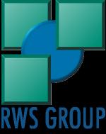 RWS Group Deutschland GmbH (previously Document Service Center GmbH / DSC Translation) logo