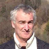Hugues D.