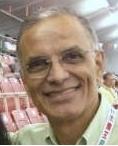 Paulo Lopes - English to Portuguese translator