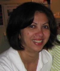 Debbie Fung-A-Wing - inglés a neerlandés translator