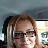 Rania Papadopoulou - French to Greek translator