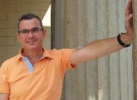 Tomás Cano Binder, BA, CT - English to Spanish translator