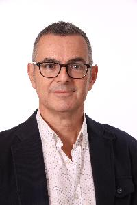 ProZ.com profile photo
