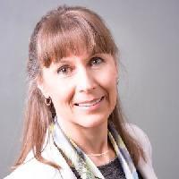 Kathi Stock - English to German translator