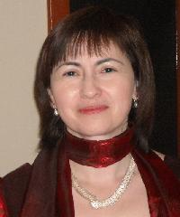 Krisztina K.