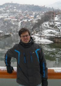 The LT>EN Guy - Lithuanian to English translator