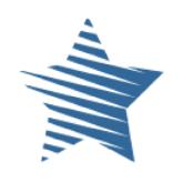Wonderlanguages logo