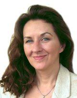 Karin Jaeger - inglés a alemán translator