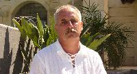 Andrzej Lejman's ProZ.com profile photo