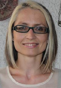 Petra van Benten Knotova - Spanish to Czech translator