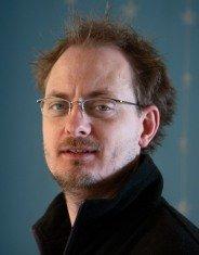 Klas Josefsson - Swedish to English translator