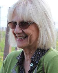Karin Hellbom - Italian to Swedish translator