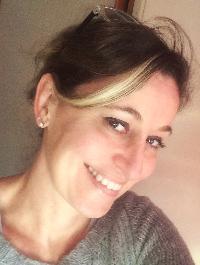 Federica Jean - inglés a italiano translator